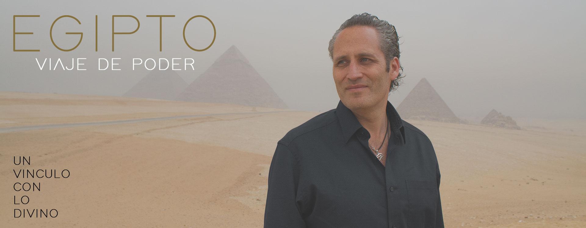 egipto-nueva