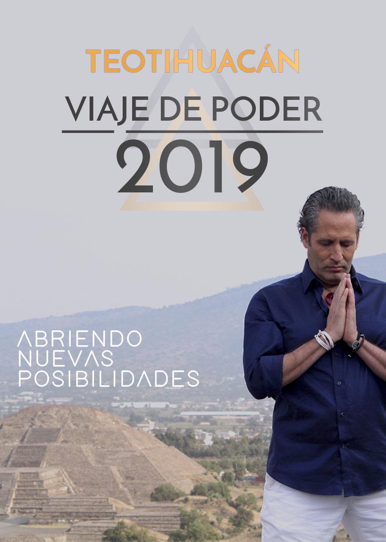 poster-viaje-de-poder-2019-teotihuacan