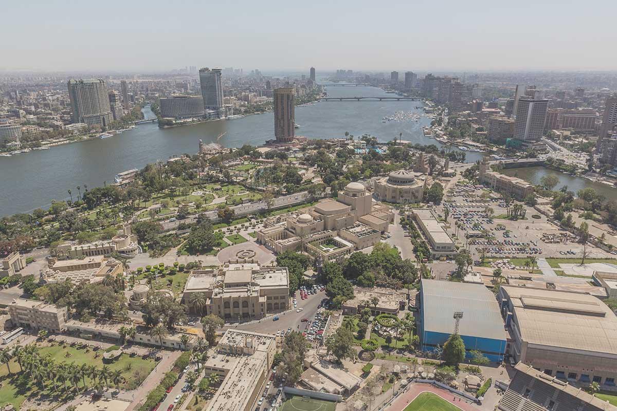Día1-itinerario-Egipto