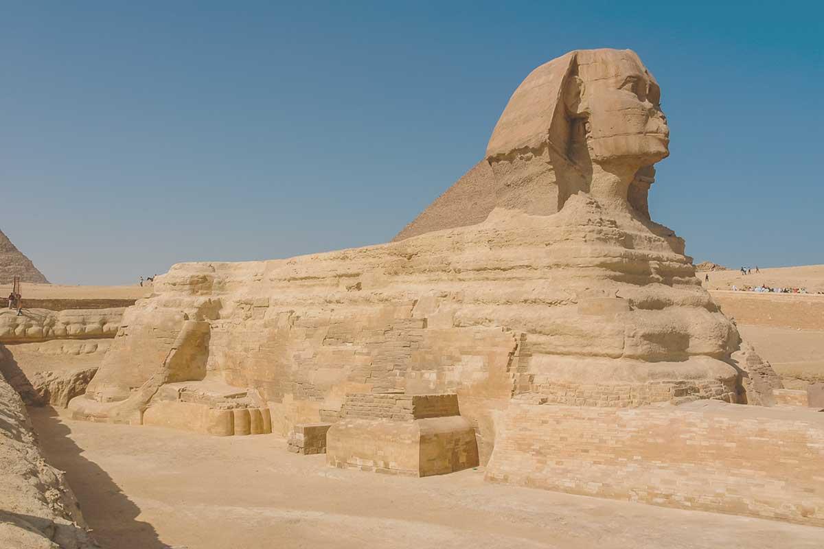 Día10-itinerario-Egipto