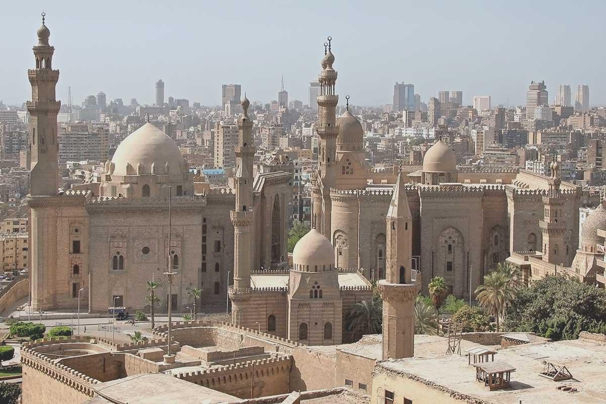 Día2-itinerario-Egipto