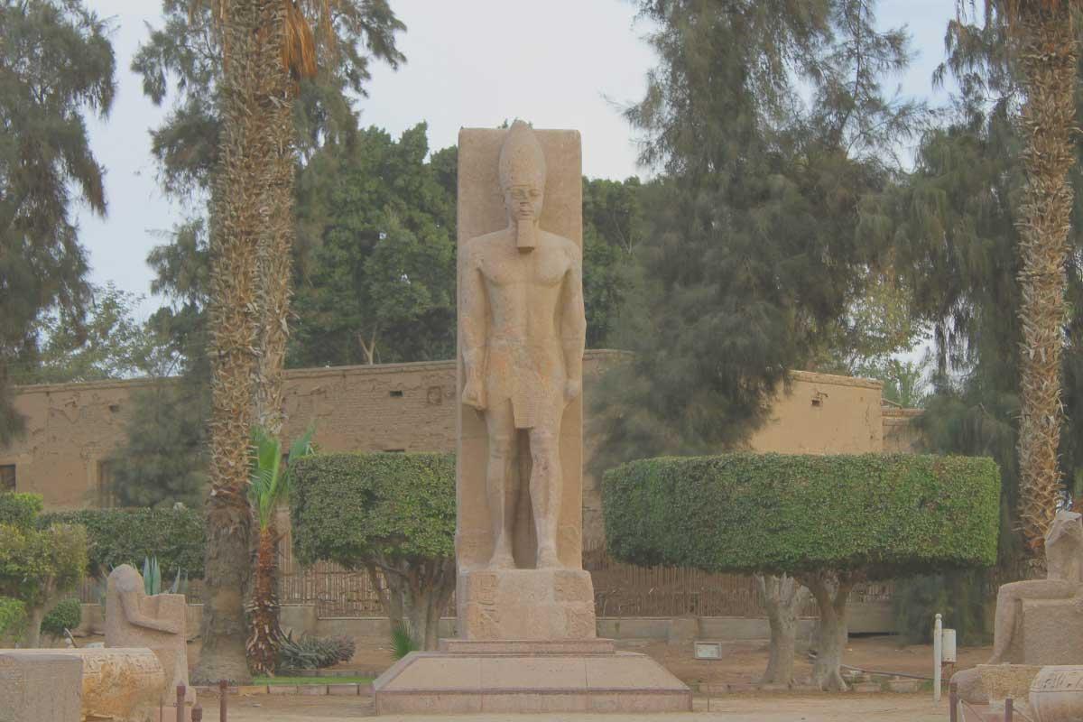 Día3-itinerario-Egipto