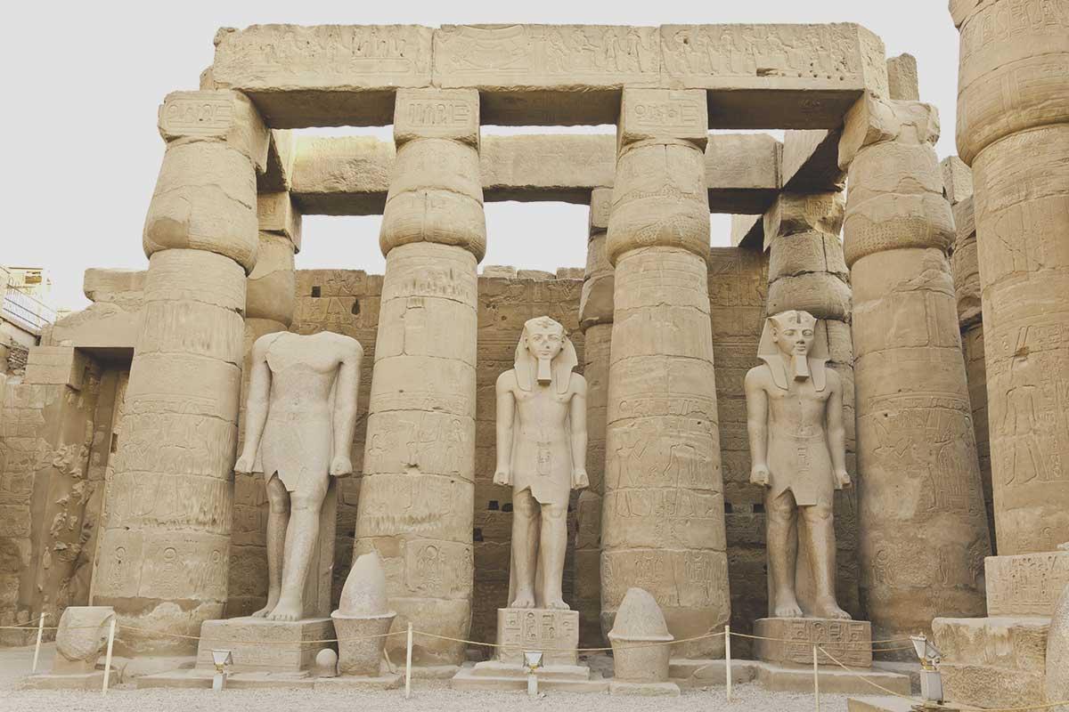 Día4-itinerario-Egipto