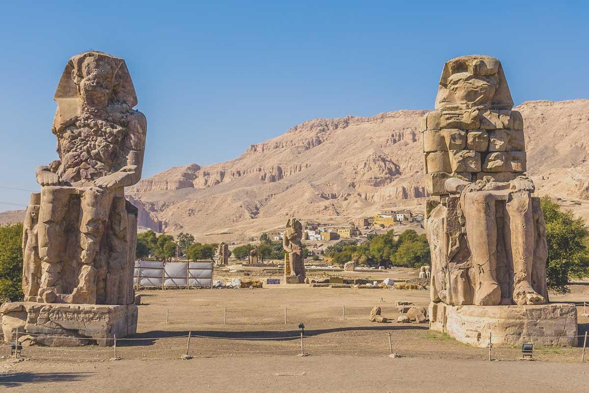 Día5-itinerario-Egipto
