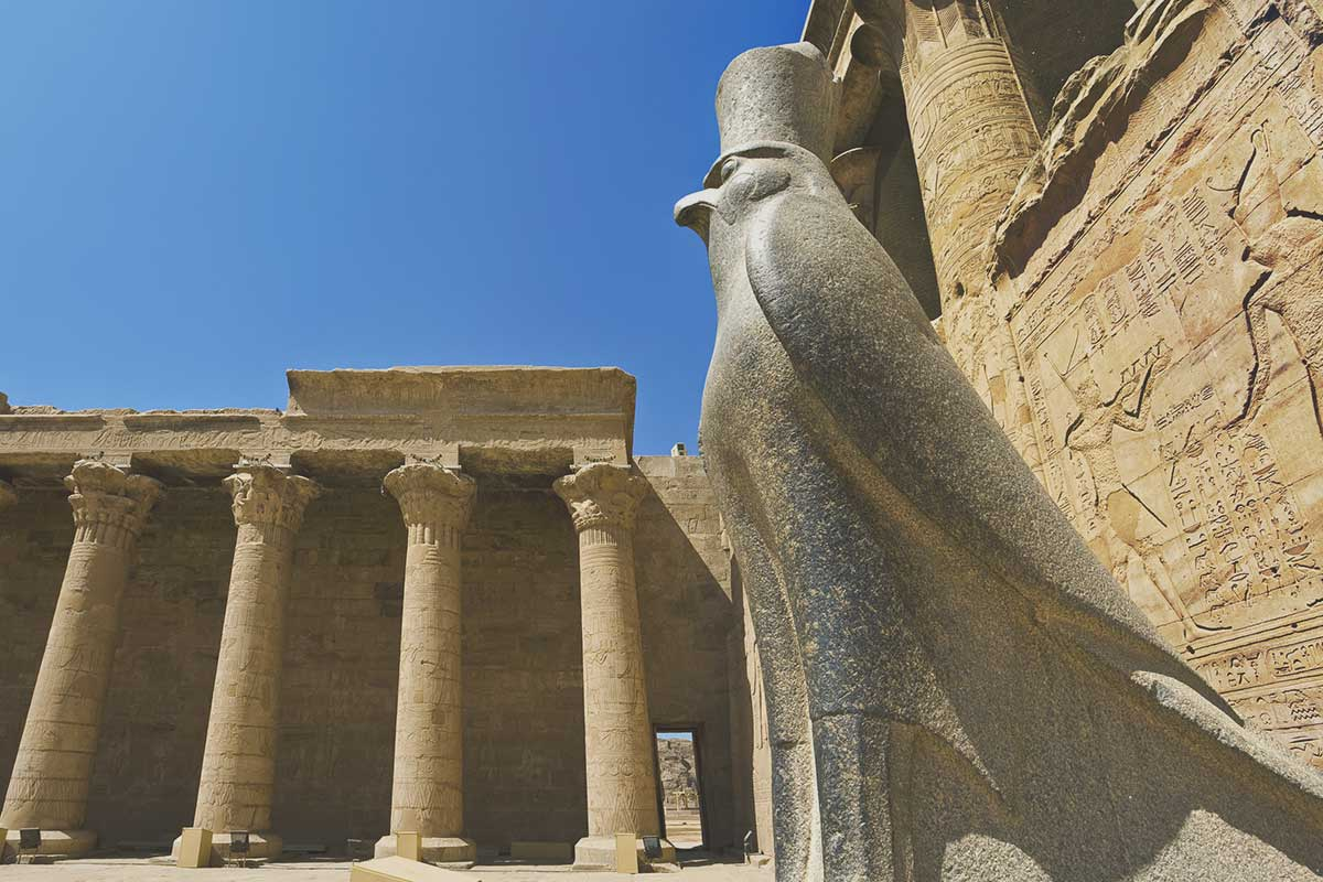 Día6-itinerario-Egipto
