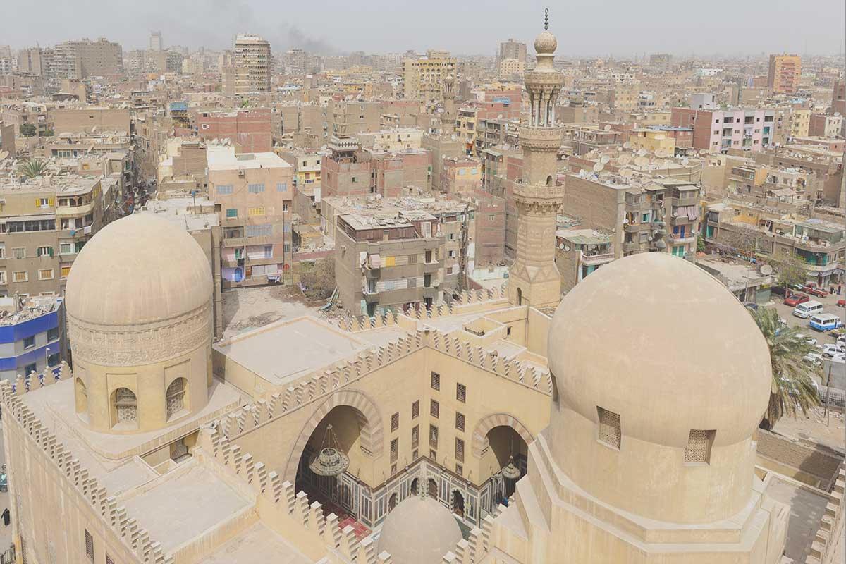 Día7-itinerario-Egipto