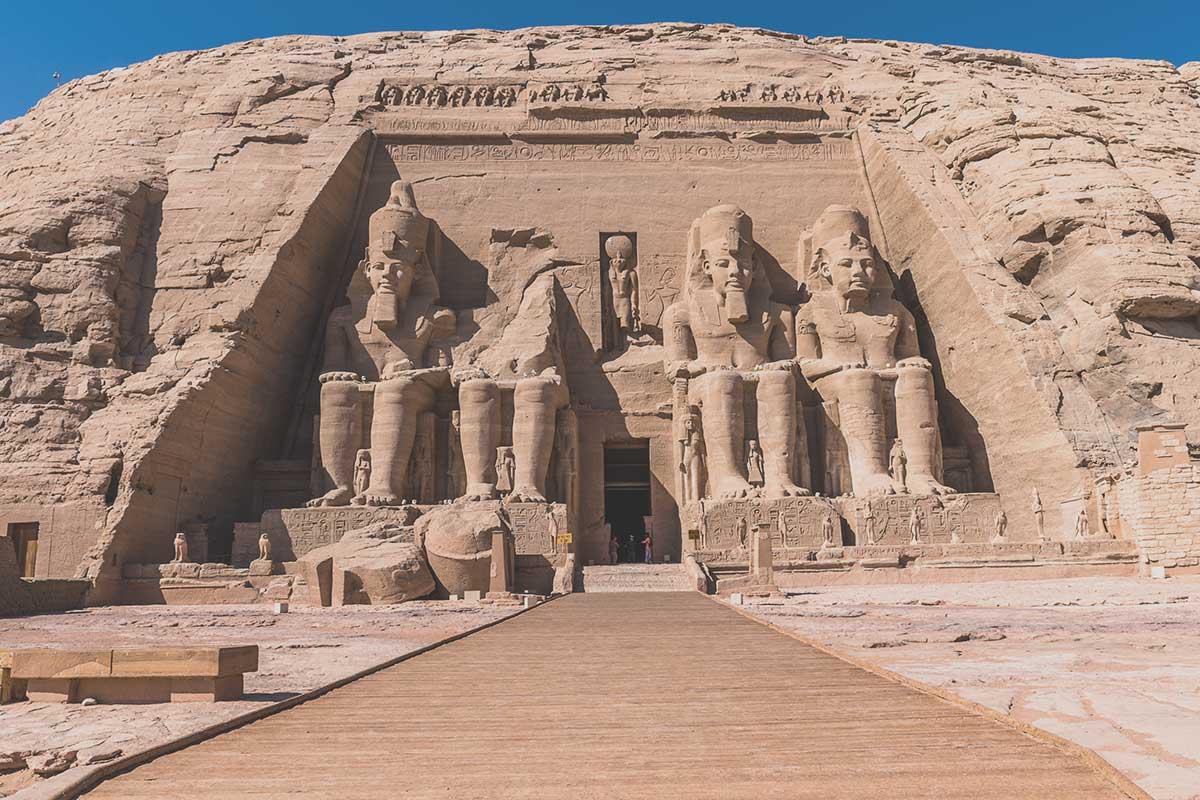 Día8-itinerario-Egipto