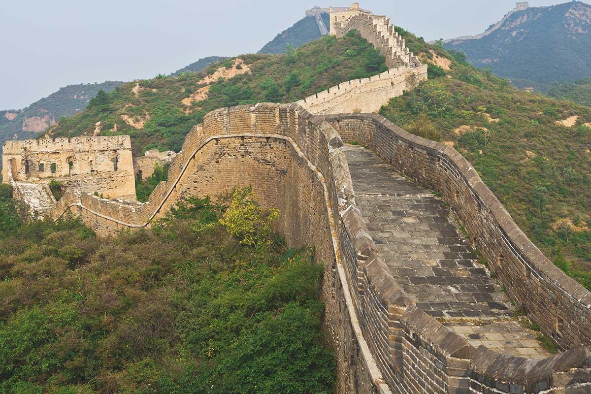 Dia2-itinerario-Dragon-muralla