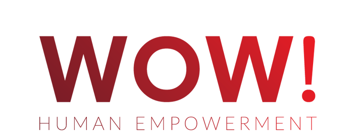 WOW-logo-01