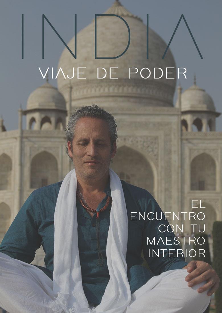 viaje-de-poder-formato-India-ft