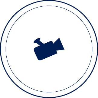 camara-icon
