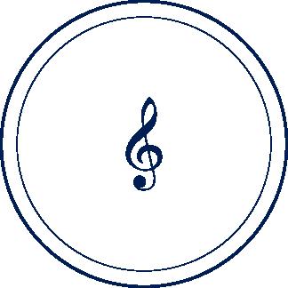 clavesol-icon