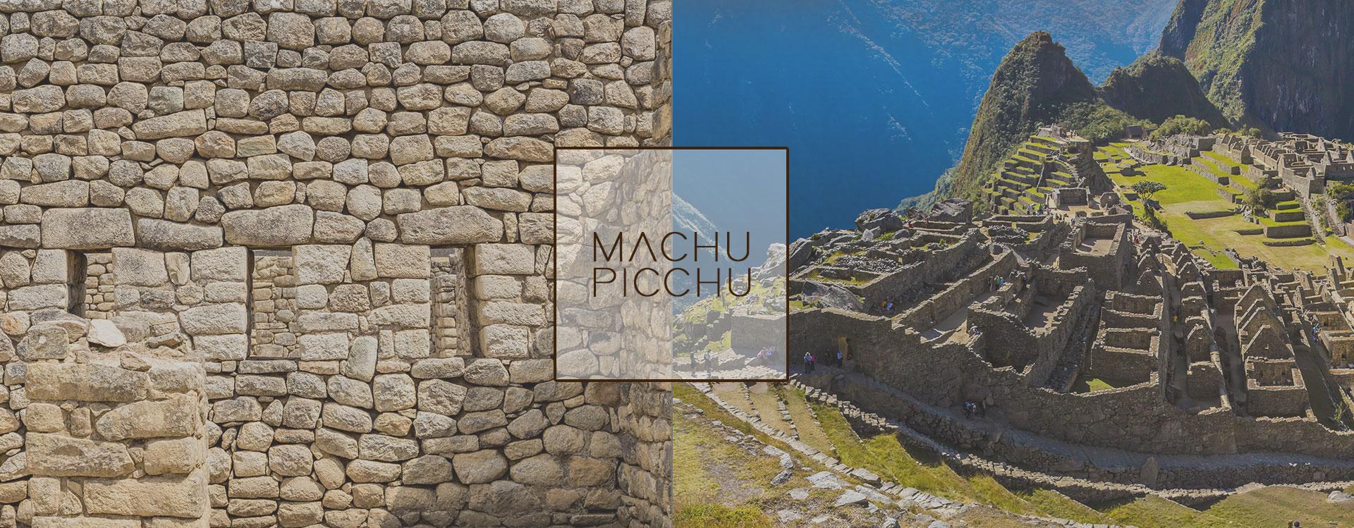 Foto-PEZ-MachuPicchu