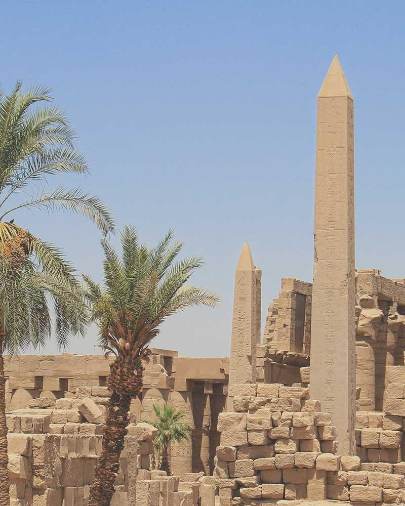 grid-vp-egipto2