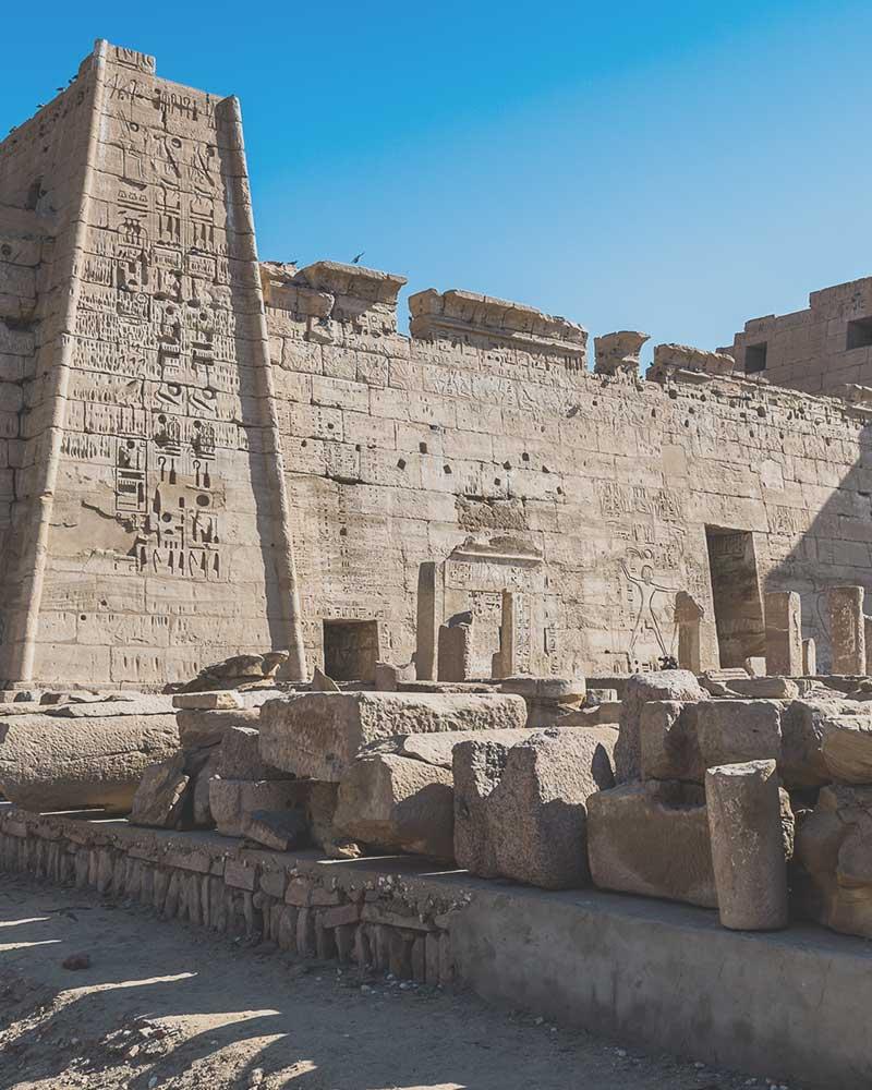 grid-vp-egipto3