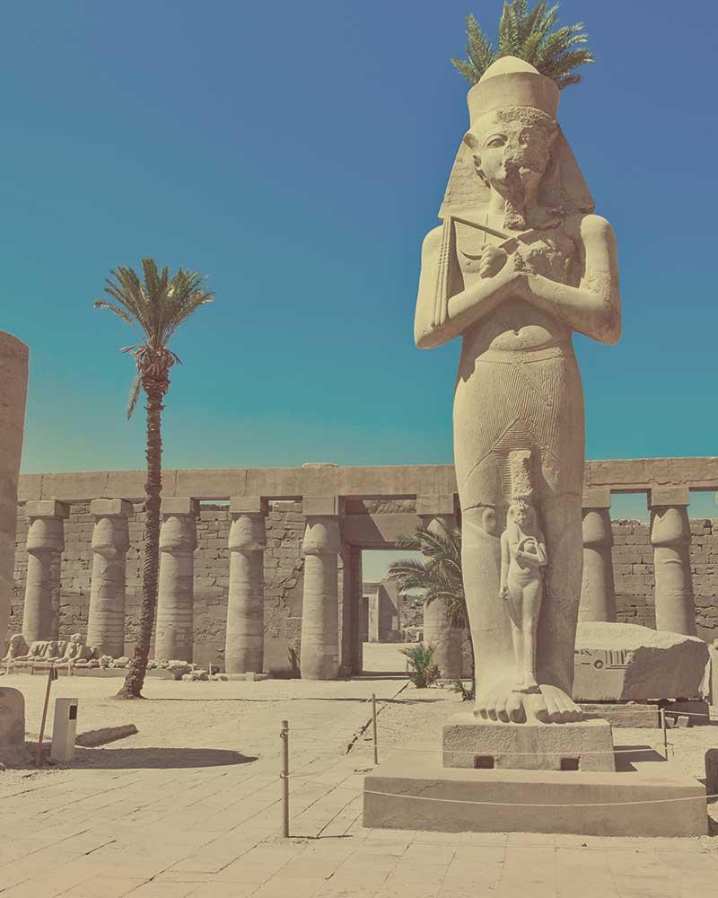 grid-vp-egipto4