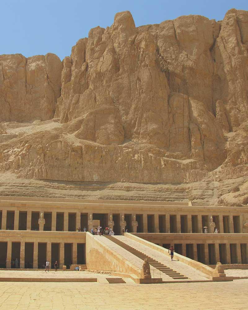 grid-vp-egipto5
