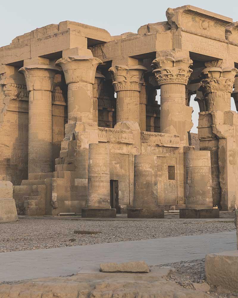 grid-vp-egipto6