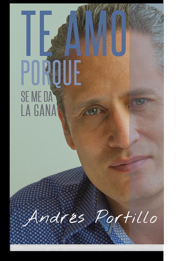 libro_portada_pic1