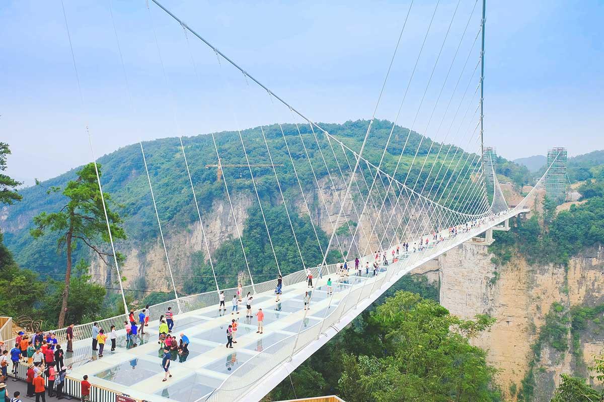 Dia1-itinerario-Dragon-puente