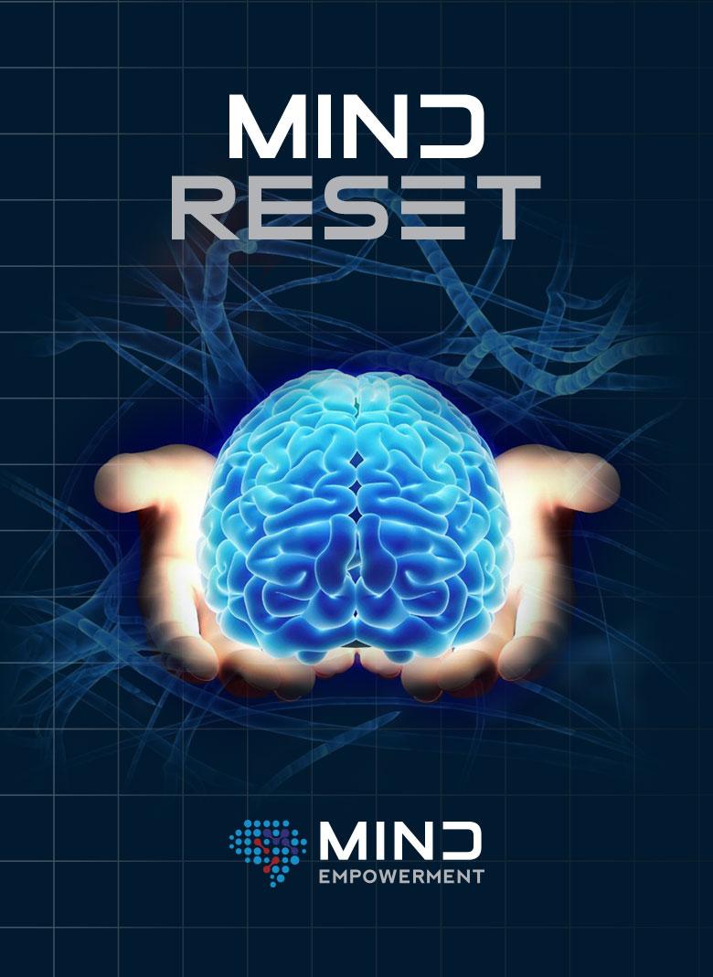 mind-reset-ap