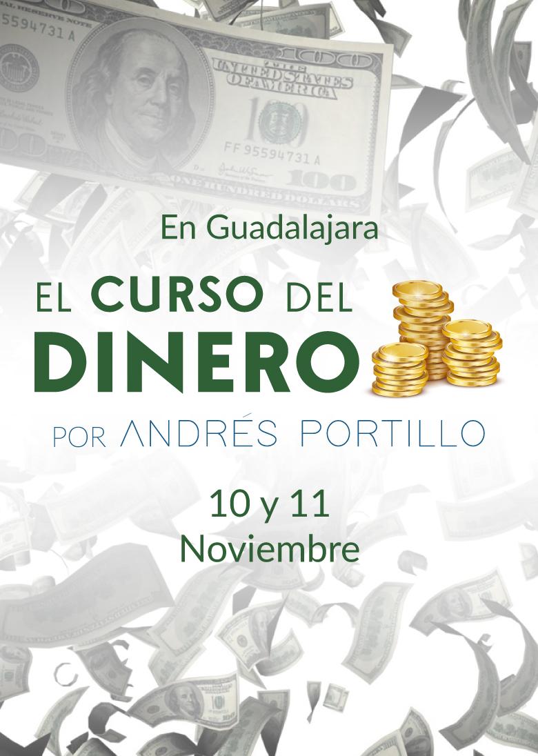 el-curso-del-dinero-promo-ap-poster