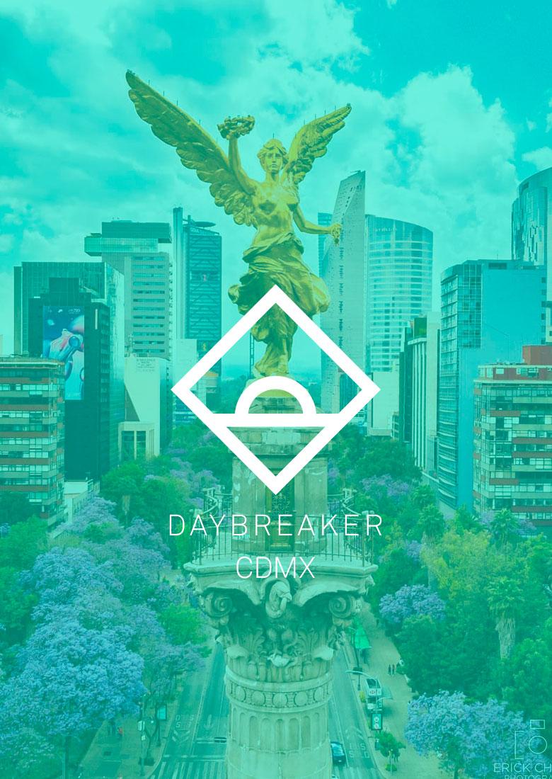 daybreaker-cdmx-2019